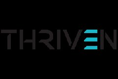 Thriven Global Berhad
