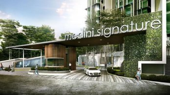 Medini Signature