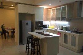 3 Bedroom Condo for rent in Ara Damansara, Selangor