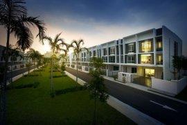 5 Bedroom Townhouse for sale in Desiran Bayu, Kuala Lumpur