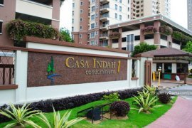 3 Bedroom Condo for sale in Petaling Jaya, Selangor