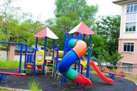 3 bedroom condo for rent in Petaling Jaya, Petaling