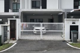 4 Bedroom House for sale in Nilai, Negeri Sembilan