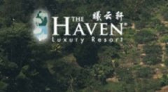 The Haven Sdn Bhd