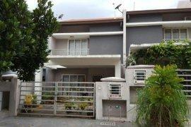 4 Bedroom House for sale in AMAN PUTRI, Petaling Jaya, Selangor