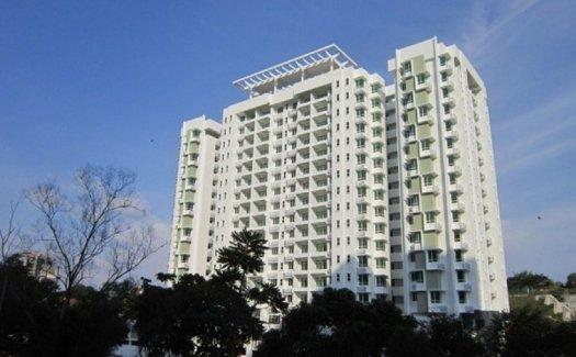 D'zone Condominium