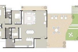4 Bedroom Condo for sale in Marinox Sky Villas, Perak