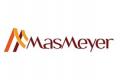 Masmeyer Development Sdn Bhd