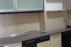 4 Bedroom Condo for rent in Gombak, Selangor