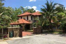 6 Bedroom Villa for rent in Selangor