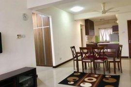 3 Bedroom Condo for rent in Kuala Lumpur, Kuala Lumpur