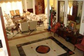 10 Bedroom Villa for rent in Kuala Lumpur, Kuala Lumpur