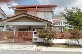 5 Bedroom House for sale in Bandar Botanic, Klang, Selangor
