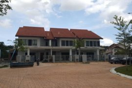 5 Bedroom House for sale in ALAM SARI, Kajang, Selangor