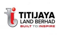 Titijaya Land Berhad