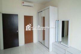 3 Bedroom Condo for sale in Johor