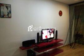 1 Bedroom Condo for sale in Johor