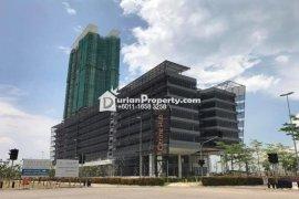 3 Bedroom Office for rent in Johor