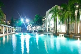 1 Bedroom Apartment for sale in Johor