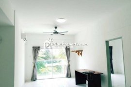 3 Bedroom Apartment for rent in Johor