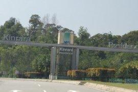 5 Bedroom House for rent in Kinrara Residences, Jalan Puchong, Selangor