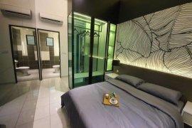 4 Bedroom Condo for sale in Kajang, Selangor