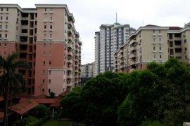 3 Bedroom Townhouse for rent in Pelangi Heights, Ulu Langat, Selangor