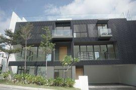 5 Bedroom Villa for rent in Agensi Anti Dadah Kebangsaan Wilayah Persekutuan, Kuala Lumpur