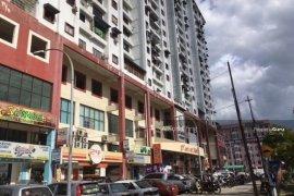 2 Bedroom Apartment for sale in Timur Laut, Pulau Pinang