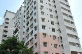 Condo for rent in Pulau Pinang