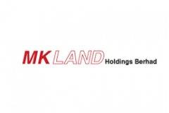MK Land