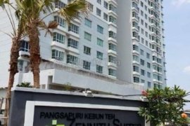 Condo for sale in Johor