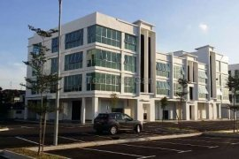 Commercial for Sale or Rent in Johor Bahru, Johor