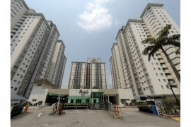 3 Bedroom Condo for Sale or Rent in Bandar Baru Seri Petaling, Kuala Lumpur
