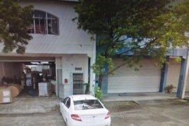 Warehouse / Factory for sale in Kepong V, Kuala Lumpur
