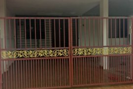 5 Bedroom House for sale in Pulau Pinang