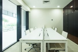 Office for rent in Inspace International Sdn Bhd
