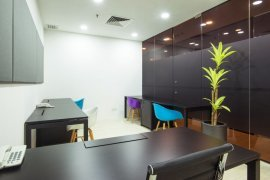 Office for rent in Inspace International Sdn Bhd, Petaling Jaya, Selangor