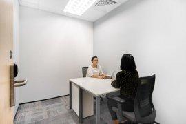 Office for rent in Lebuh Pantai, Pulau Pinang