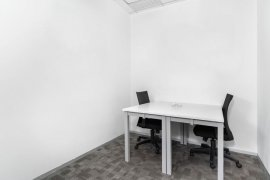 Office for rent in Johor