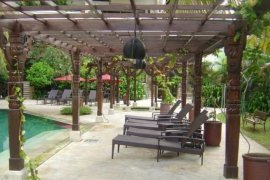 5 Bedroom Condo for sale in armanee terrace condominium, Selangor
