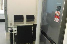 1 Bedroom Condo for Sale or Rent in Johor