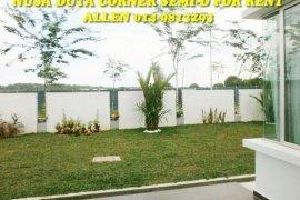 6 Bedroom Villa for rent in Johor
