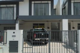 3 Bedroom House for Sale or Rent in Johor