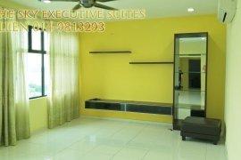 3 Bedroom Condo for rent in Johor