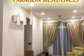 3 Bedroom Condo for Sale or Rent in Johor