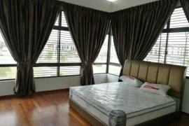 4 Bedroom House for rent in Eco Botanic, Johor Bahru, Johor