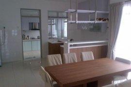 4 Bedroom House for Sale or Rent in Horizon Hills, Johor Bahru, Johor