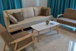 1 Bedroom Condo for Sale or Rent in Imperia, Johor