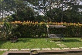 6 Bedroom Villa for Sale or Rent in Johor